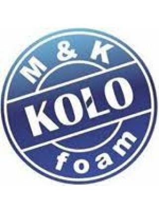 M&K Foam-KOLO