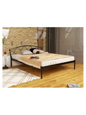 Кровать Жасмин Элеганс