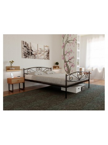 Кровать Милана 2