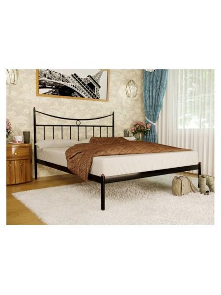Кровать Париж