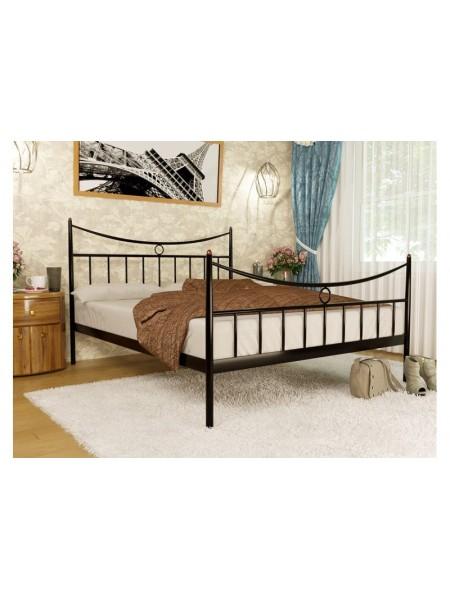 Кровать Париж 2