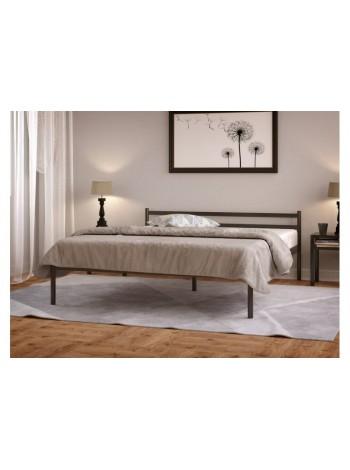 Кровать Comfort \ Комфорт