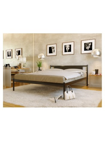 Кровать Флай нью
