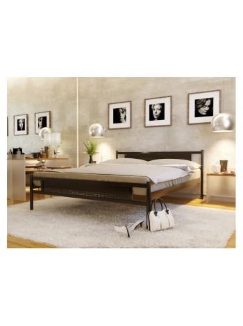 Кровать Флай нью 2