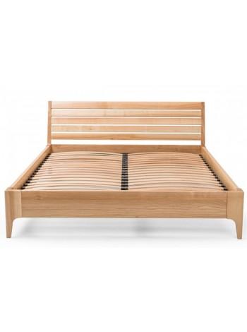Деревянная кровать TQ Project Вайде (ясень)