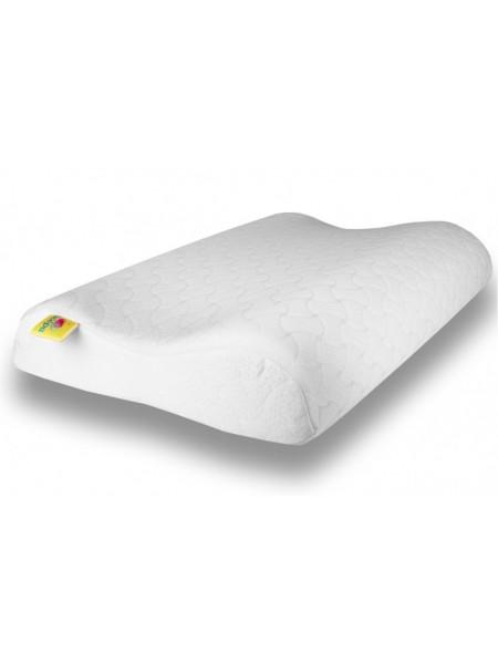 Подушка Dobra Ecosoft
