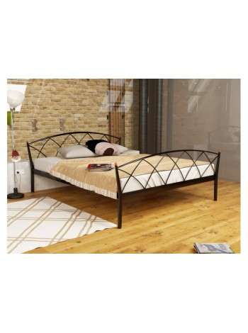 Кровать Жасмин Элеганс 2