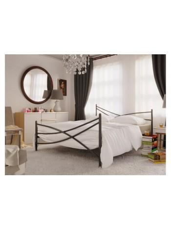 Кровать Лиана 2