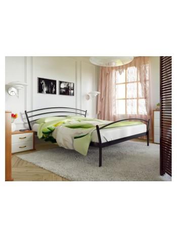 Кровать Марко 2