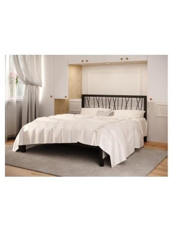 Кровать Бергамо 2