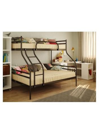 Кровать Smart \ Смарт
