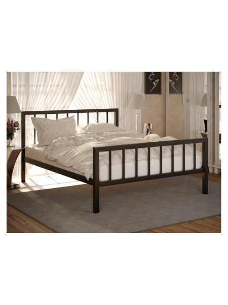 Кровать Турин 2