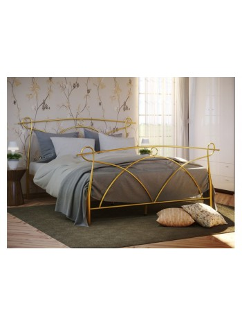Кровать Флоренс 2