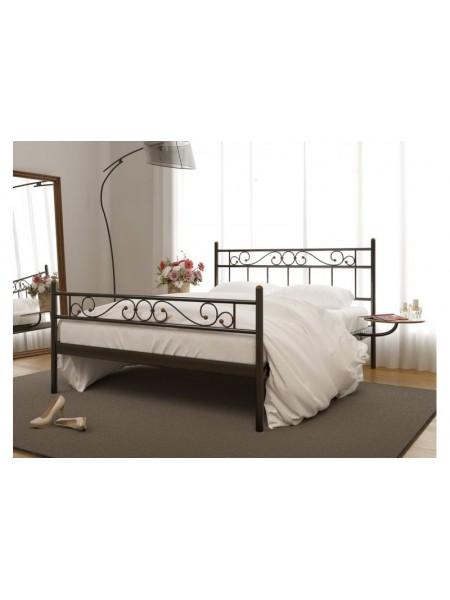 Кровать Эсмеральда 2
