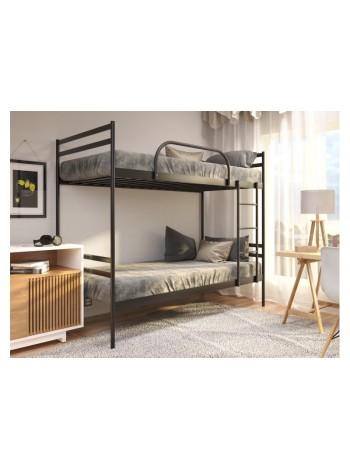 Кровать Comfort Duo \ Комфорт Дуо