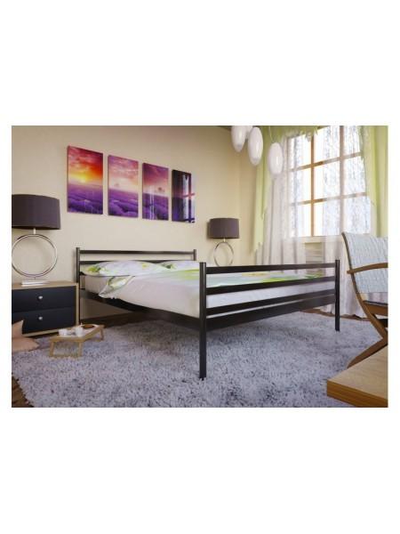 Кровать Флай 2