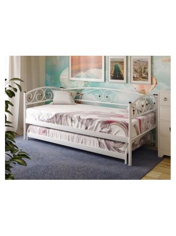 Дополнительное спальное место под кровать Рацио