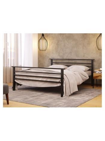 Кровать Лекс 2
