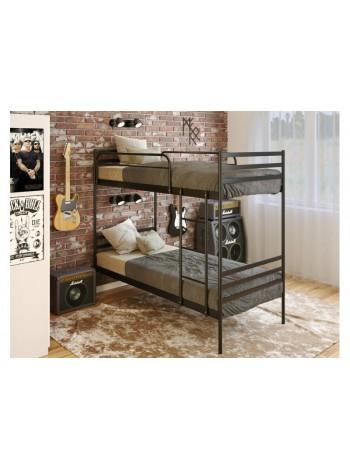 Кровать Optima Duo \ Оптима Дуо