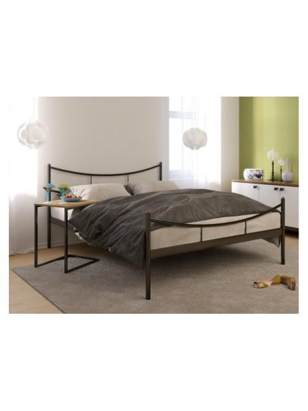 Кровать Сакура 2
