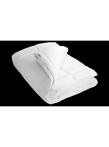 Одеяло Soft Night Twin