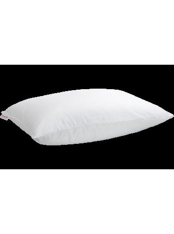 Подушка Soft Night