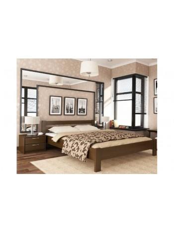Кровать Рената Щит