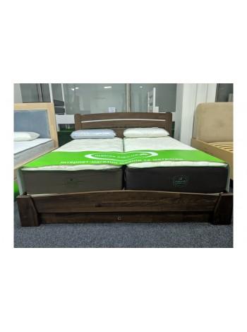 Кровать Селена Аури Щит