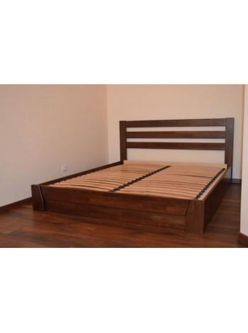 Кровать Селена Щит