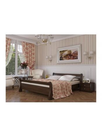 Односпальная Кровать Диана Массив