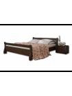 Односпальная Кровать Диана Щит
