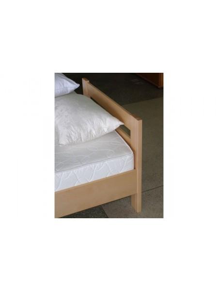 Односпальная Кровать Рената Щит