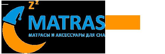 MatrasProfi